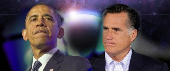 Astrology Obama Mitt Romney