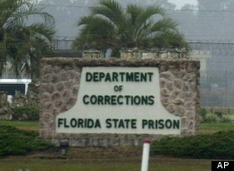 Florida Prisoners