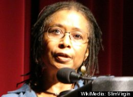 Alice Walker Israel