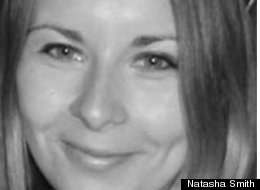 Natasha Smith British Journalist Sexually Attacked In