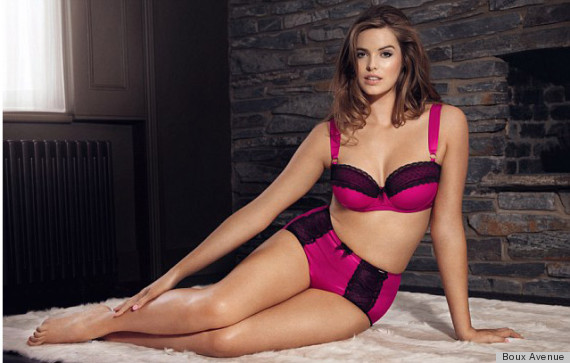 Image result for robyn lawley