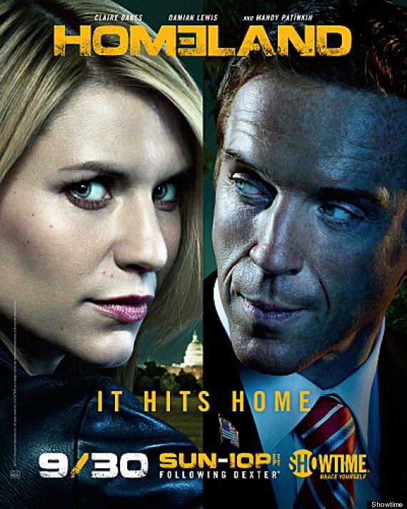 Dexter Season 9 Netflix