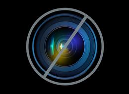 Halle Berry Gabriel Aubry Custody Battle