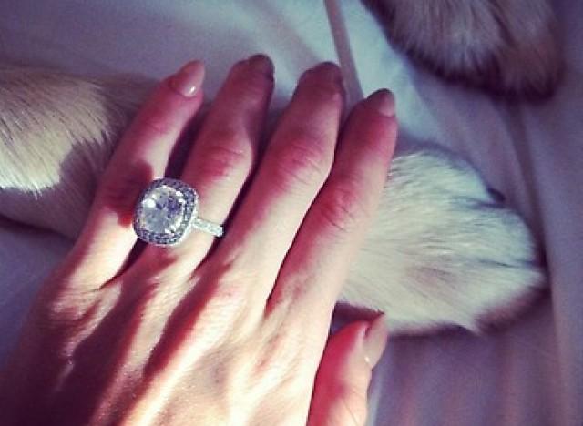 Peaches Geldof Marries Tom Cohen In Same Church As Mother
