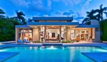 Big Beach House Miami