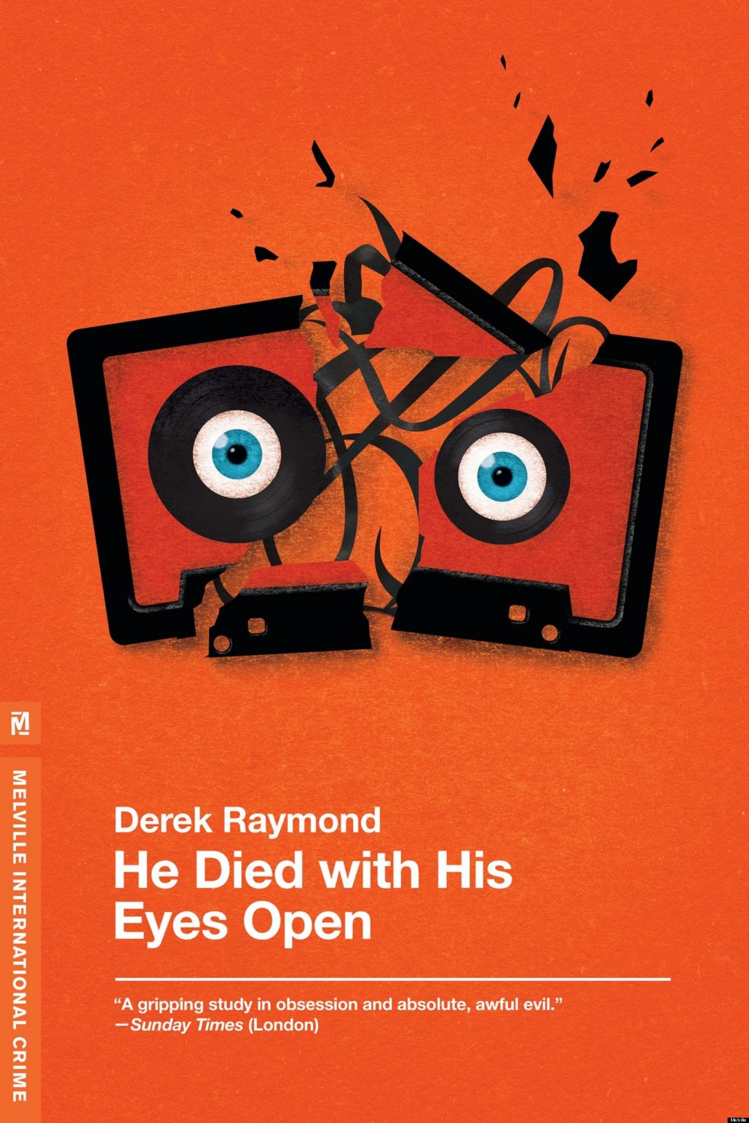 Best Book Designs 2011 Design Observer Names Winners