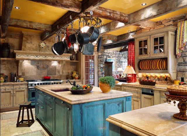 Kitchen Island On Pinterest Kitchen Islands Diy Kitchen