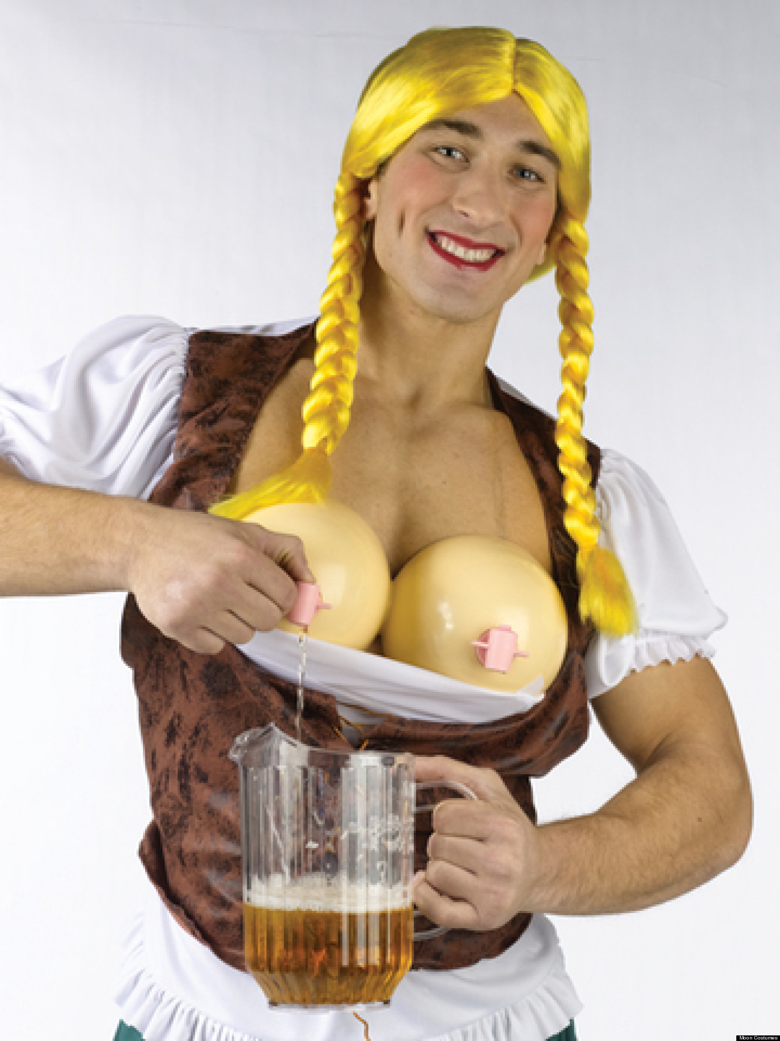 https://i0.wp.com/i.huffpost.com/gen/803065/thumbs/o-INAPPROPRIATE-HALLOWEEN-COSTUMES-facebook.jpg