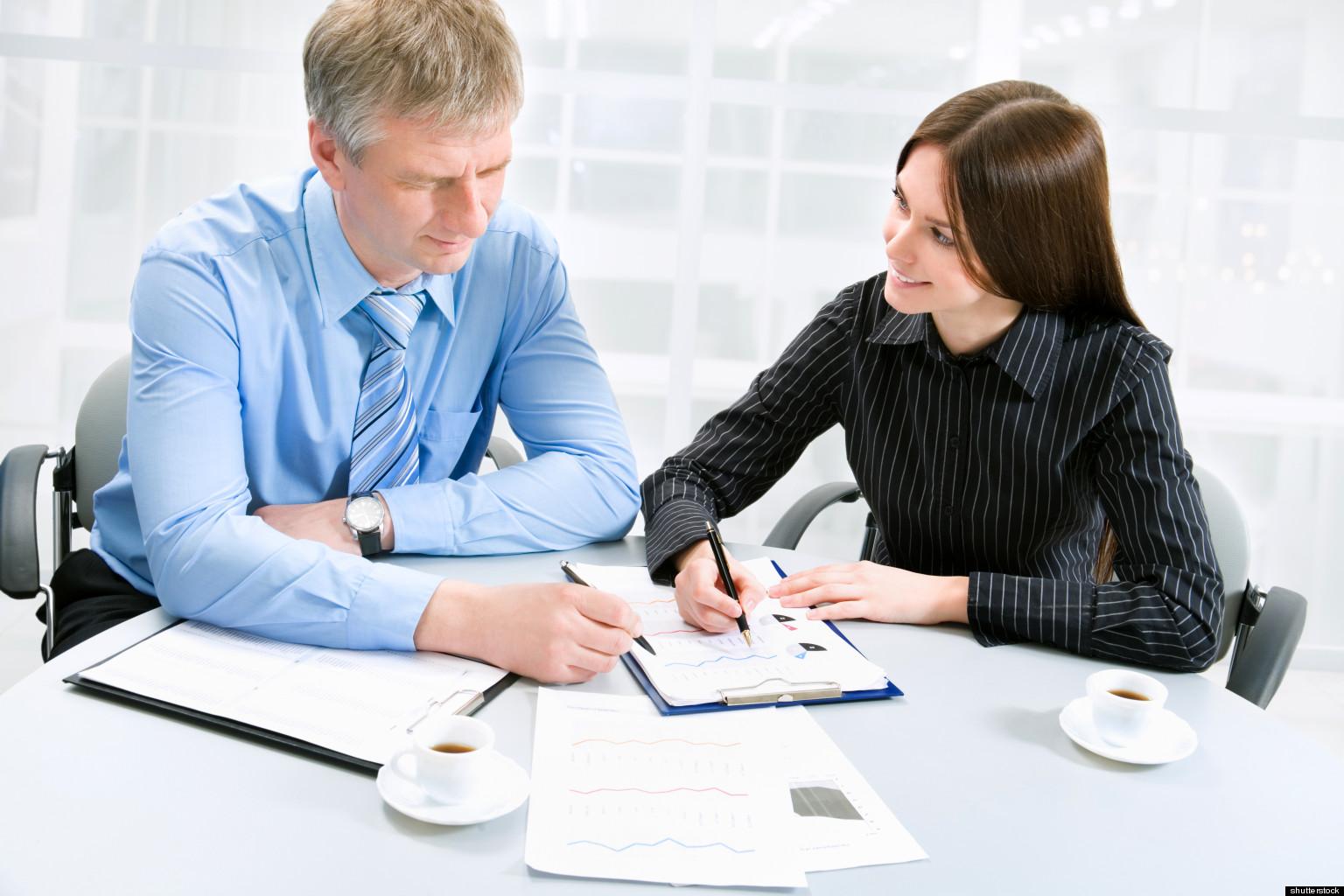 Divorce Financial Planners Keeping Divorce Costs Down