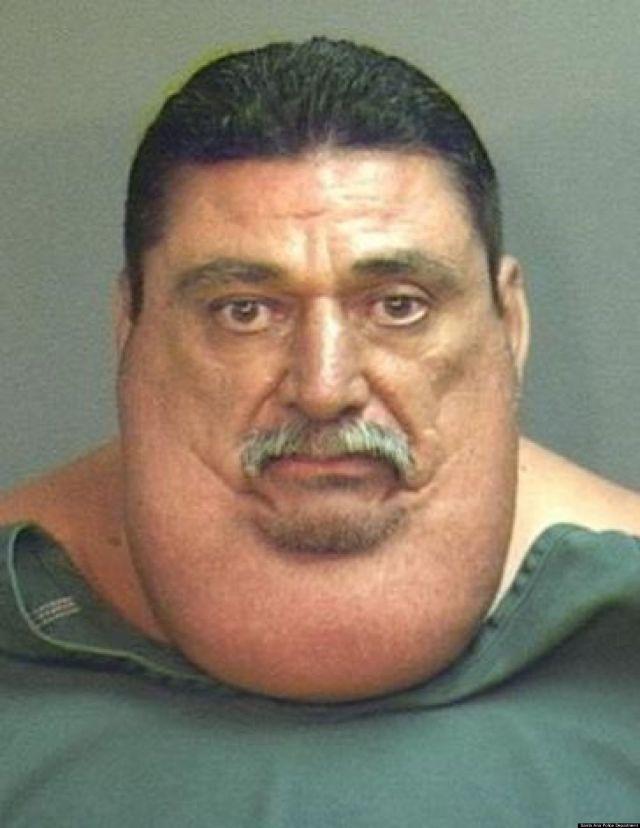 mexican gangster haircut | sbiroregon