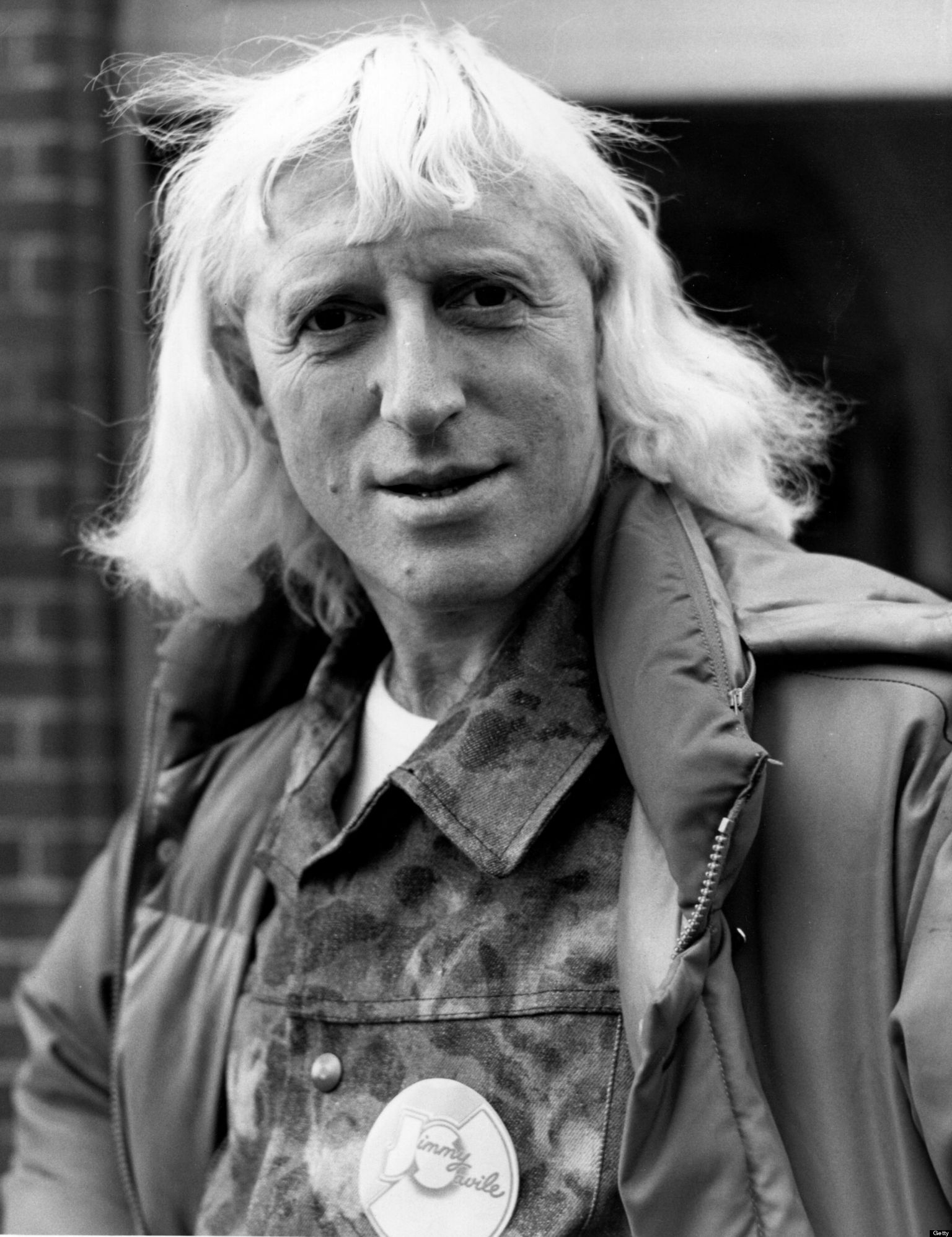 26/09/2021· comedian and actor steve coogan is to play the disgraced late tv personality jimmy savile in a new bbc one drama. BBC Apologizes As Jimmy Savile Sex Abuse Scandal Widens ...
