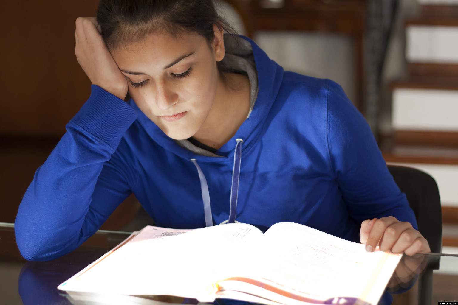 11 Habits You Should Start Before College