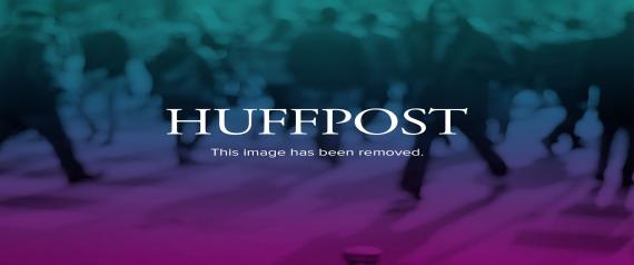Romney Jeep Ad