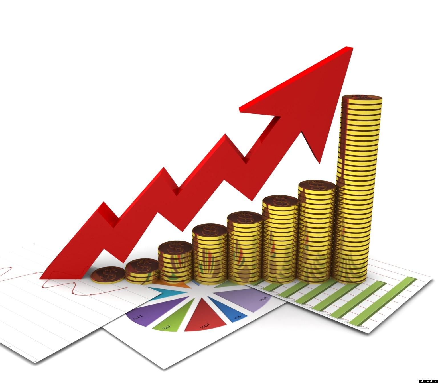 El mejor negocio para ganar dinero invertir en acciones