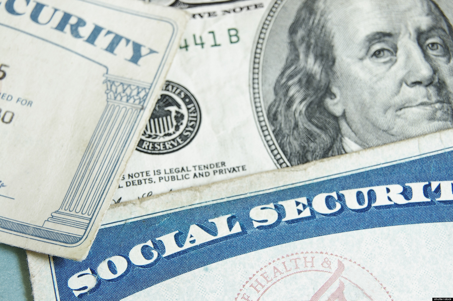 Getting Social Security Help May Boost Your Benefits