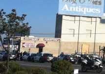Tiroteo Causa Conmoci En Fresno California Huffpost