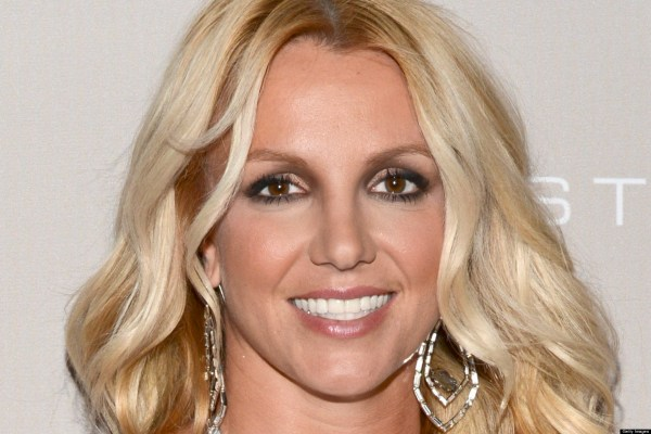 Britney Spears House Singer Multi-million Dollar Home In Thousand Oaks Calif
