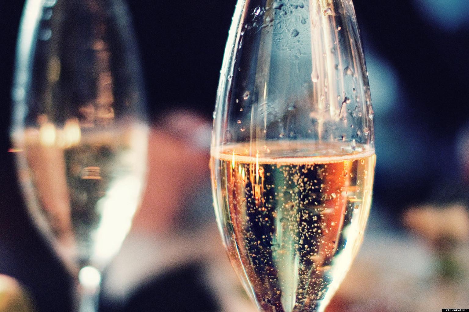 Bubbles Weddings Australia