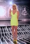 Britney Spears Dress