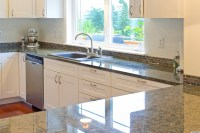 Unclutter Your Life: Clearing the Kitchen Counter of ...