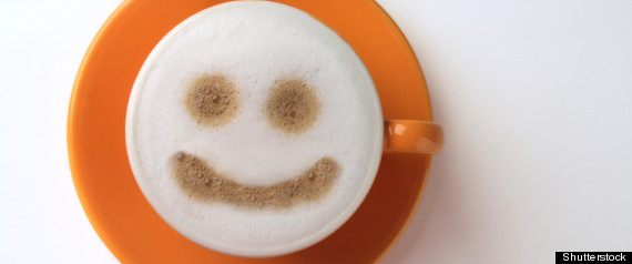 Best Hot Chocolate