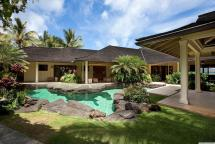 president obama's vacation home