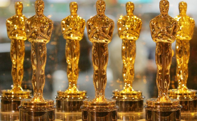 Why The Oscars Hate Comedy Unless They Don T Huffpost
