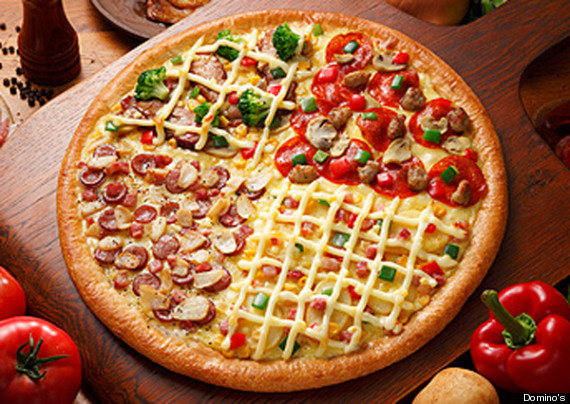 Image result for dominos pizza japan
