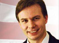 Matt Reichel