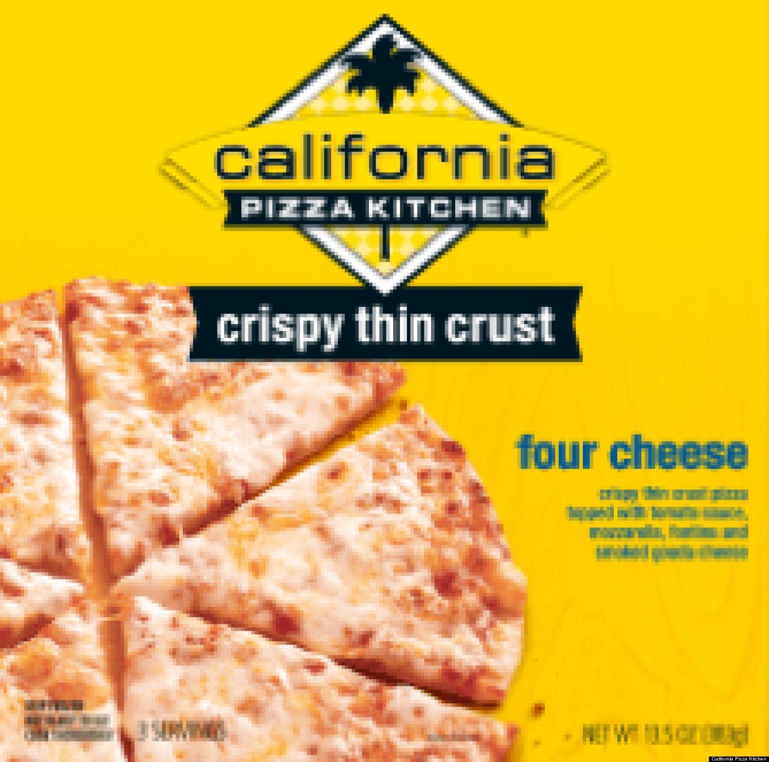 california pizza kitchen app corner cabinet ideas nestle are poisoning 39 consumers