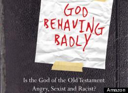 David Lamb God Behaving Badly