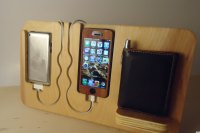 Easy Woodworking Gift Ideas Plans DIY Free Download ...