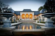 Expensive Houses In Toronto