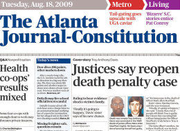 https://i0.wp.com/i.huffpost.com/gen/99343/thumbs/s-ATLANTA-JOURNAL-CONSTITUTION-large.jpg