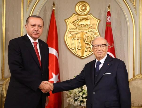Картинки по запросу Turkey-Sudan