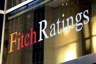 Image result for Fitch Rating