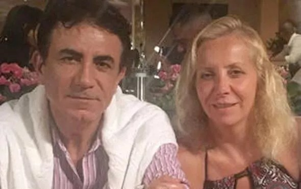 Turkish man convinces wife to divorce over FETÖ links, marries lover