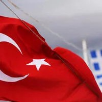 Η Ελλάδα φιλοξενεί τρομοκράτες, συμπεριλαμβανομένου του PKK, λέει η Τουρκία