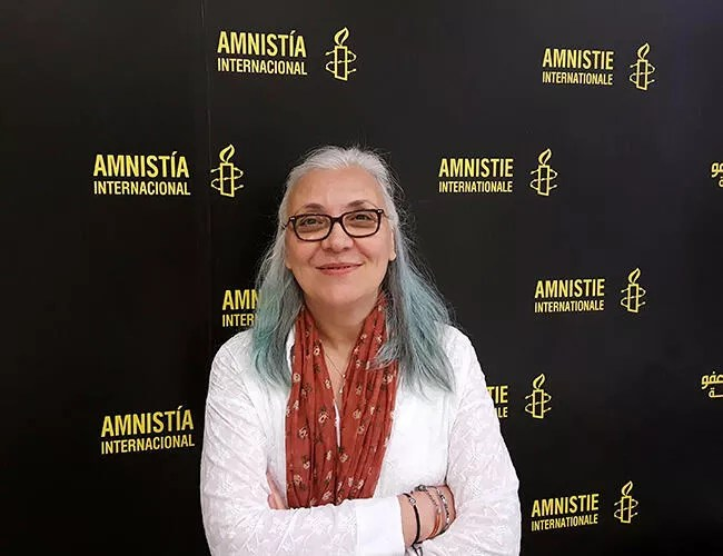 Istanbul prosecutor seeks up to 15 years in jail for rights activists