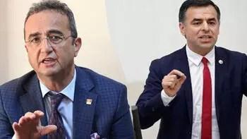 CHP'li Tezcan'dan Barış Yarkadaş'ın '24 Haziran' iddiasına yalanlama
