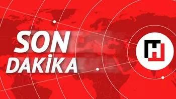 Son dakika... AK Parti'nin TBMM Başkan adayı Binali Yıldırım oldu