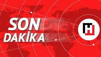 İstanbullulara kaza şoku... Trafik kilit!