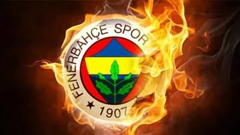 Lozan Fenerbahçe hazırlık maçı bu akşam saat kaçta hangi kanalda canlı olarak yayınlanacak?