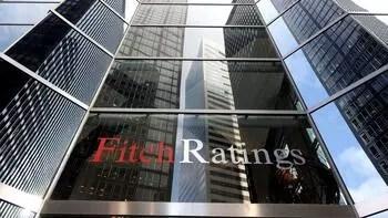 Fitch Türkiye'nin kredi notunu açıkladı