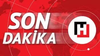 İstanbul'da 15 Temmuz öncesi terör operasyonu!