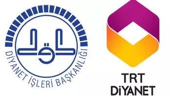 Diyanet'ten açıklama! 'O TRT personeli görevden alındı'