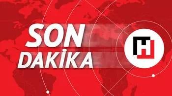 Gaziantep'te 57 kişinin öldüğü DEAŞ saldırısı davasında karar