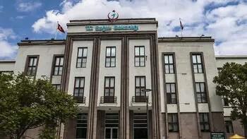 Sağlık Bakanlığı, İzmir'deki doktora şiddet olayına müdahil oldu