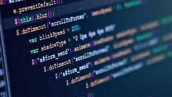 Makineler yerli yazılımlarla akıllanacak