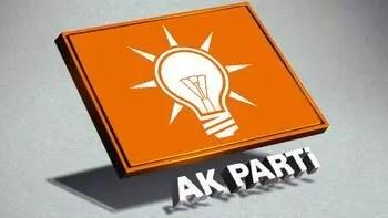 Son dakika... AK Parti'den YSK'ya Maltepe için iptal başvurusu
